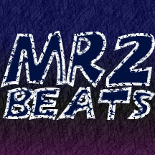 MR2 BEATS - LOUNGE VIBE