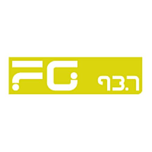 FG Sunday Residents Set 85 (25th of Aug 2013) Part -2