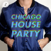 The Monday Issue: Chicago House Party mp3