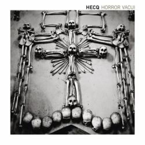 Hecq - Horror Vacui / Snippet Mix