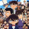 (OST Detective Conan) Misty Mystery - Garnet Crow ~ cover by dwiKHR