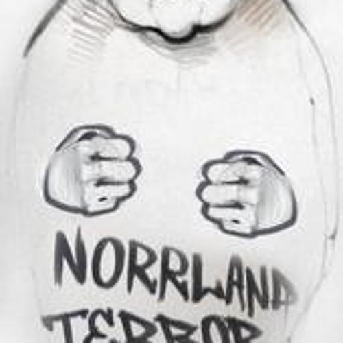 Norrland Gabber Crew - Bira, det är bra