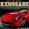 Hustle Gang - Kemosabe (feat. Doe B, Young Dro, Birdman, B.o.B, T.I.)