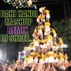 DAHI HANDI MASHUP REMIX 2013 BY DJ SHREE KYN