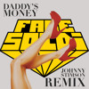 Johnny Stimson - Daddy's Money (Fare Soldi Rmx)