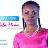 Toluwalope - Baba Mimo [www.praizhouse.com]
