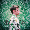 FMM: Youan - When You're Around