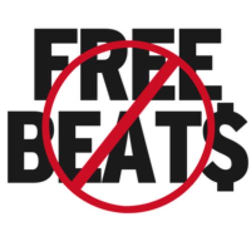 ENG beats sampler Sept 2013