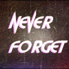 Never Forget (Halo 3 Theme 80s Redux) (Free Download)