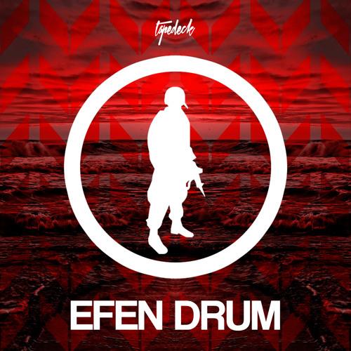 Hit Mechaniks - Efen Drum (Original Mix) FREE DOWNLOAD