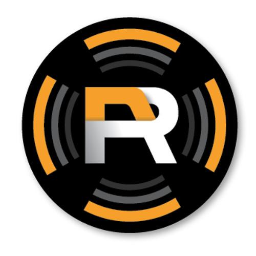 Radio Active - Belief (John Mayer cover - home demo)