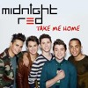 Midnight RED - Take Me Home Acapella Cover