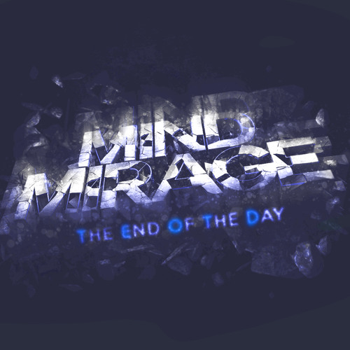 [Chillstep] The End of the Day - MindMirage