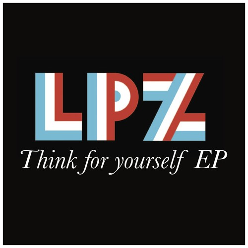 LPZ - Without You