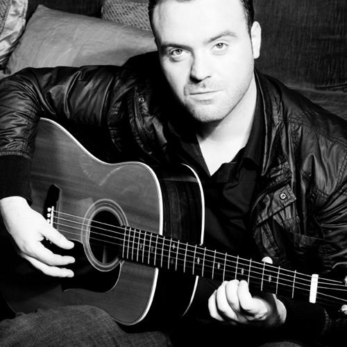 Aaron Aldana - Rockstar