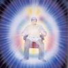 İkiz Kalpler Meditasyonu - Seslendirme:Yasemin Demirci / Montaj:Korhan Tunçkol mp3