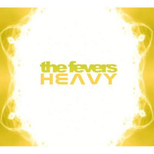 Heavy - FREE DOWNLOAD***