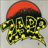Zapp & Roger Troutman - So Ruff So Tuff - TalkBox & Claps Isolation