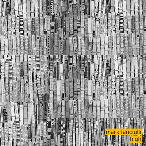 Mark Fanciulli - High [FREE DOWNLOAD]