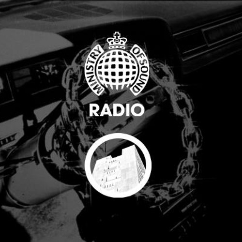 MadTech Records x Ministry Of Sound Radio Takeover