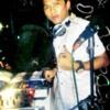 [W™] • Bang Jali 'buka Dikit Joss _Funkot Remix mp3