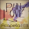 [ACAPELLA VERSION] Tokio Hotel - Pain Of Love Cover by Arianne Via