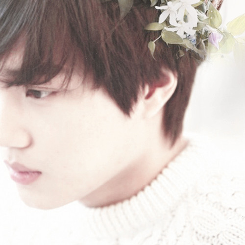 EXO - Growl (으르렁) (cover]