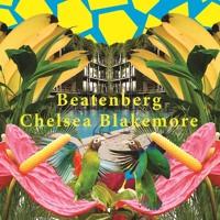 Beatenberg - Chelsea Blakemore