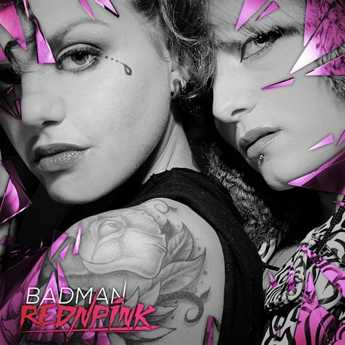 Badman(Per QX Mix)