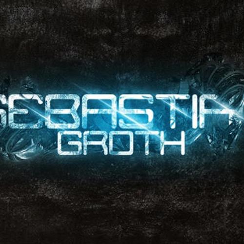 Unu - Dampness (Sebastian Groth Remix) Preview