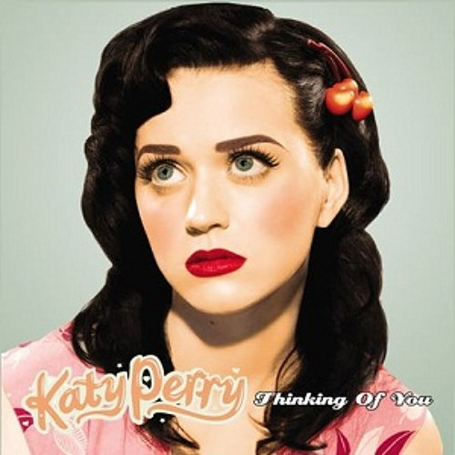 Tata - Thinking of You (Katy Perry Cover)