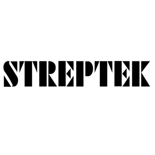 Streptek - Shotgun Shell