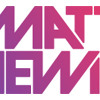 Matt Hewie - Live (Aug 24th 2013 @ Linköpings Stadsfest)