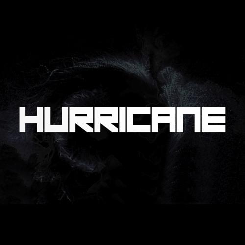 Jefrome - Hurricane (Original Mix)
