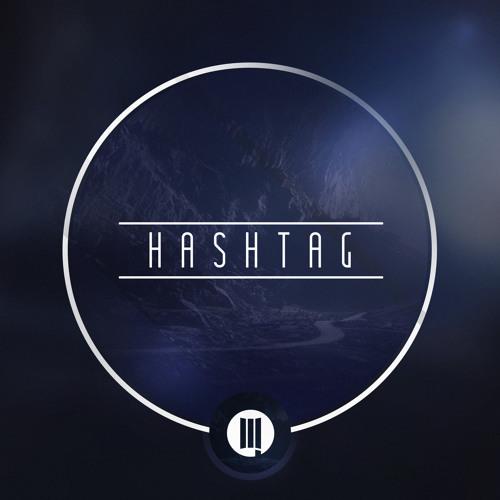 Geezy - Hashtag ft. Egoraptor (Singularity Remix)