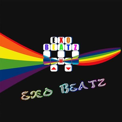 Exo Beatz║☻║Pastel [SBD™]