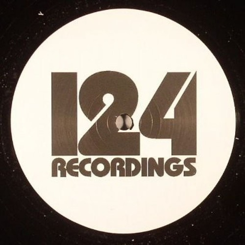 DEMUJA -'REMEMBER' FREE D/L 124 RECORDINGS