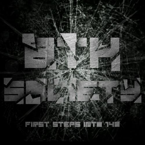 8th Society - Sleep Tight