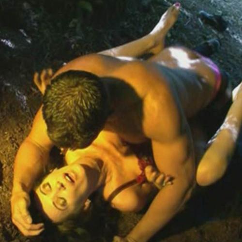 Maslow's Piramide 03: Seks & Sekse