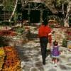 Cover Michael Jackson - The Lost Children (27 Secs) at Jakarta barat