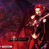 Bloodrayne - Music - Hedrox - Boss (bellatrisa.ru)