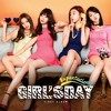 Girl`s Day World (Intro)