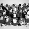 Audio For EXO  (Wolf) (Drama Version) (Korean Ver.)