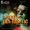 05. KUDI TU BUTTER - Ft. Yo Yo Honey Singh (Delisious Mix) - DJ HEMZ (FULL MP3)
