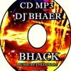 DJ BHAER BHACK - LEO MAGALHÃES - Alô - NOVA 2013