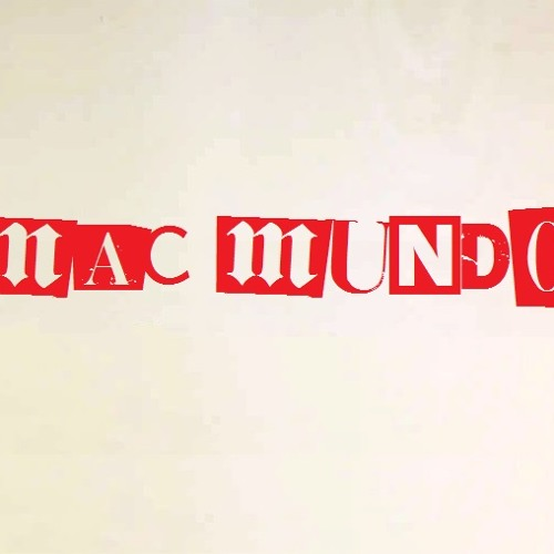 QUIETLY - Macmundo ( Preview )