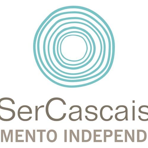 SerCascais - Movimento Independente