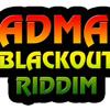 Badman -Bata Number ( Blackout Riddim)TOP MAFIA RECORDS