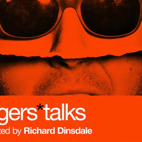 Richard Dinsdale & Chris Sargent - Oh Yeah (Original Mix)