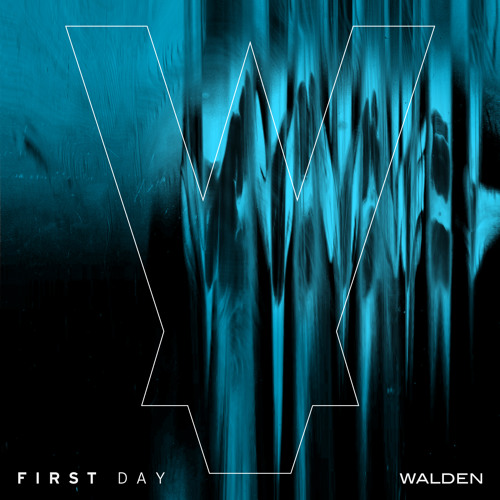 First Day (Pete Tong Radio Rip)